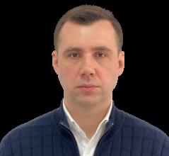 Круговорот энергозависимости  Украина-Россия-Беларусь