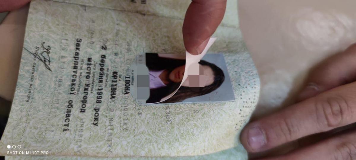 На Закарпатье разоблачили схему для студентов-медиков: экзамены сдавали другие люди