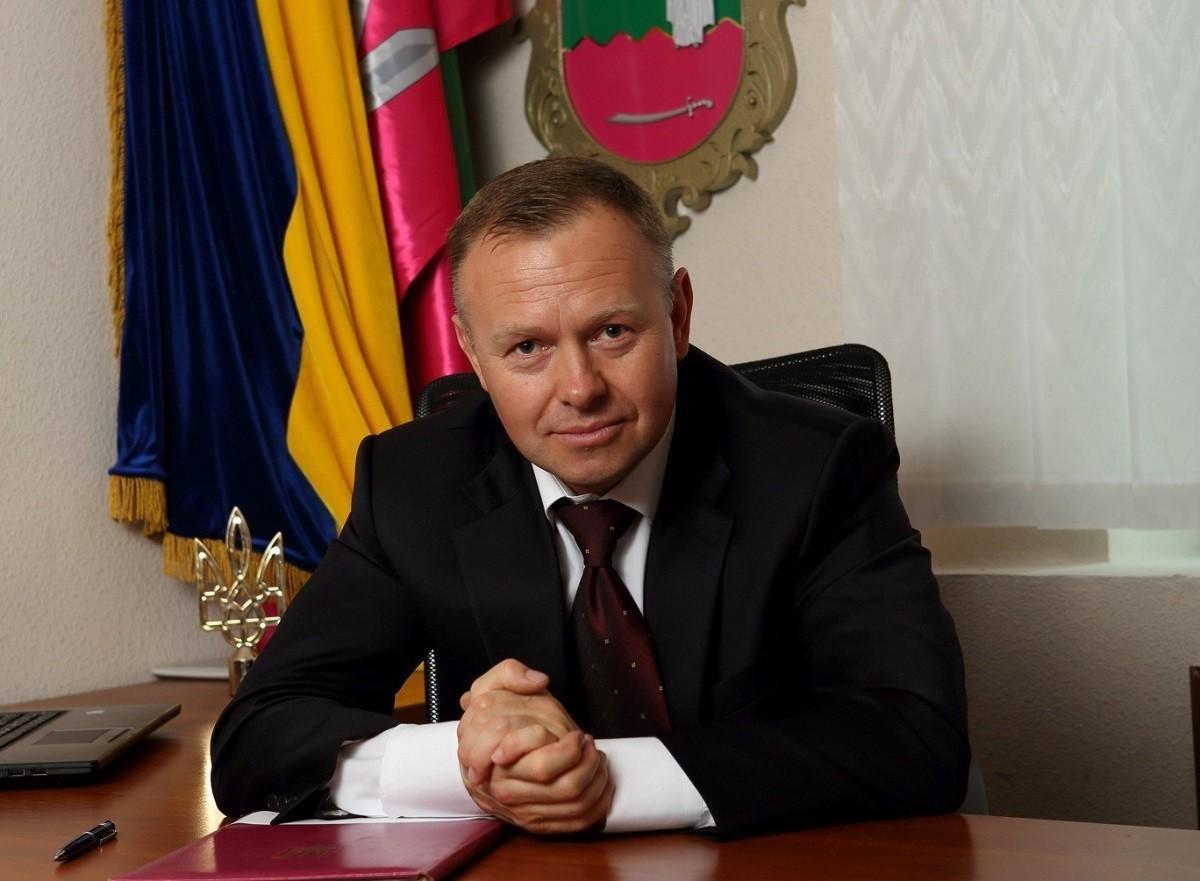 В Феодосеевской ОТГ под Киевом инициируют досрочные выборы из-за поддержки головой застройки леса - СМИ