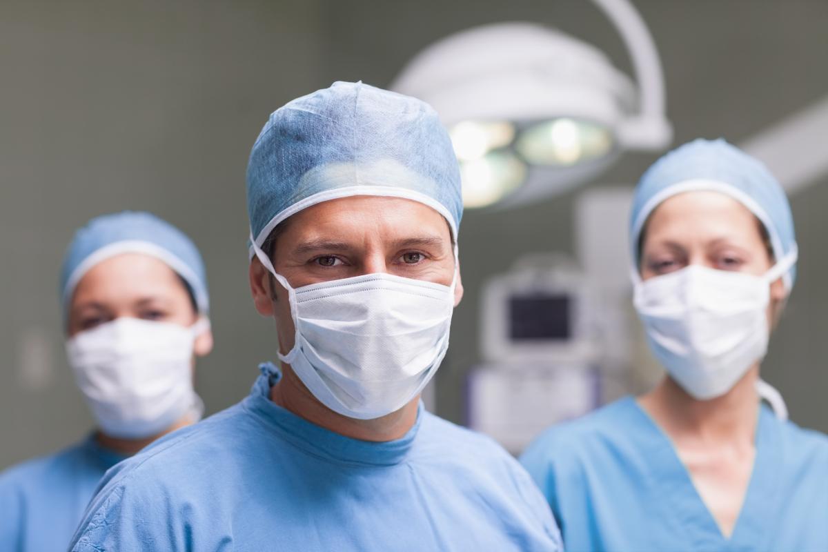 День медика 2021: дата и интересные факты о профессии, лучшие поздравления к празднику