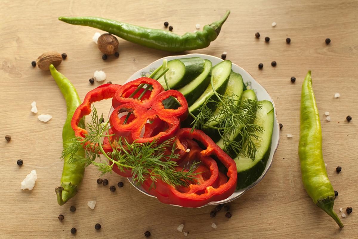 Быстро и просто: пошаговый рецепт, как сделать вкуснейшие маринованные огурцы в Спрайте