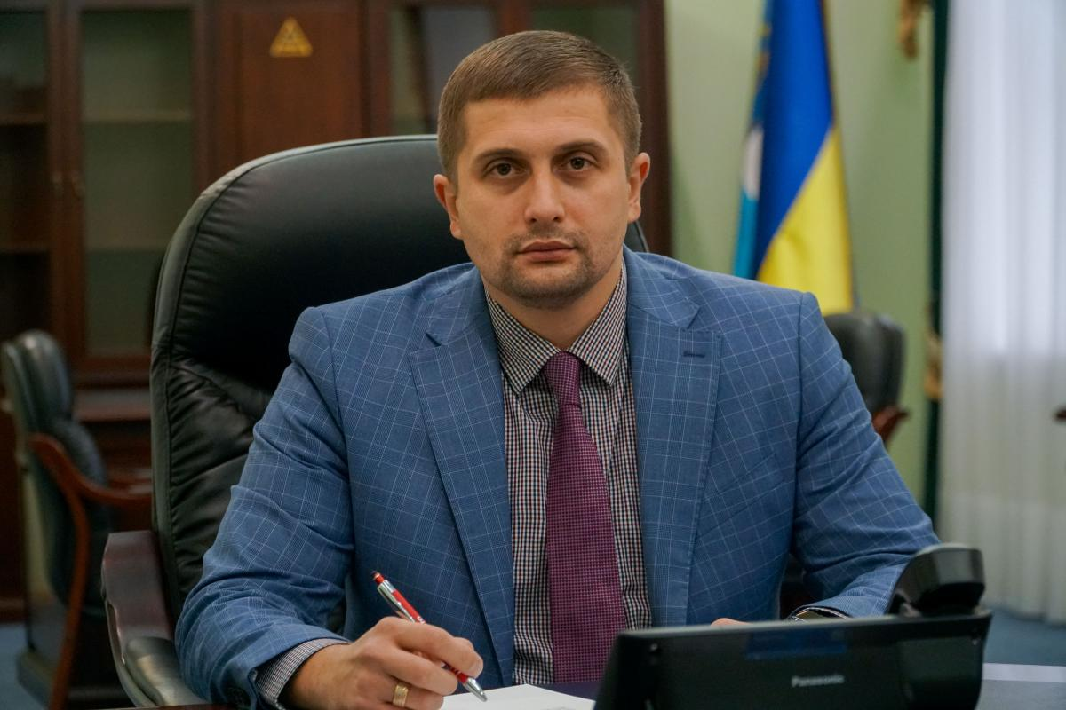 Слуга народа определилась с кандидатом в народные депутаты на промежуточных выборах в округе 184: кто он