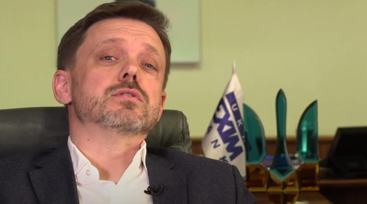 Прокурор не смог вручить подозрение менеджерам Укрэксимбанка - оба внезапно пропали