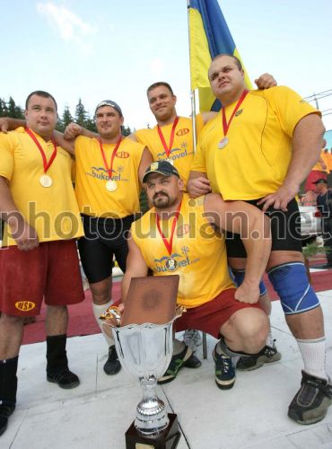 worlds strongest nations - 370×500