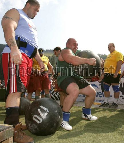 worlds strongest nations - 433×500