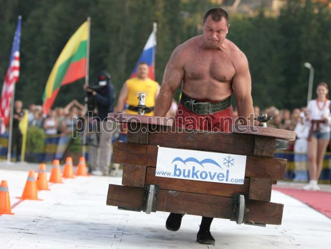 worlds strongest nations - 664×500