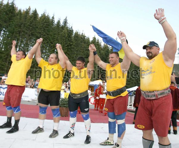 worlds strongest nations - 602×500