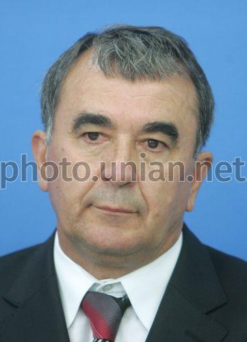 радиоволновое петр сидоренко украинский бизнесмен фото ожидает