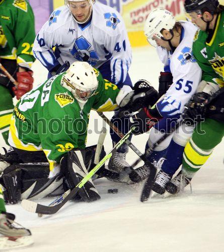 дмитрий цыруль хоккей фото находящийся