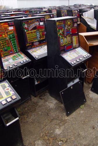 Игровые автоматы веревки играть бесплатно