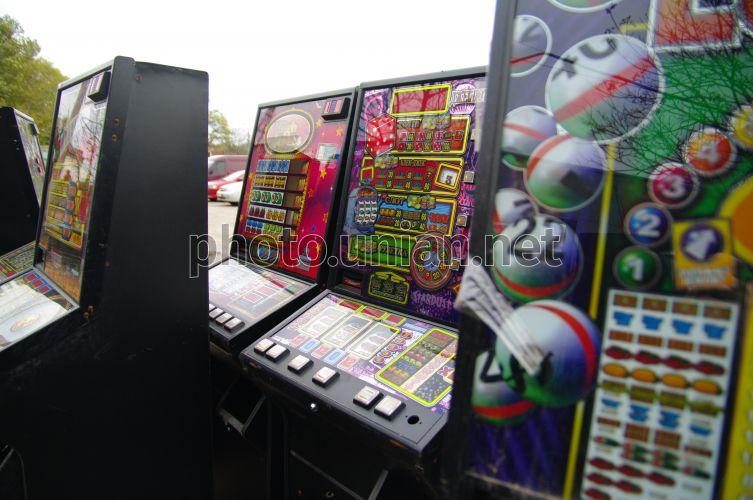 Игровые автоматы игра г.одесса казино столицы мира