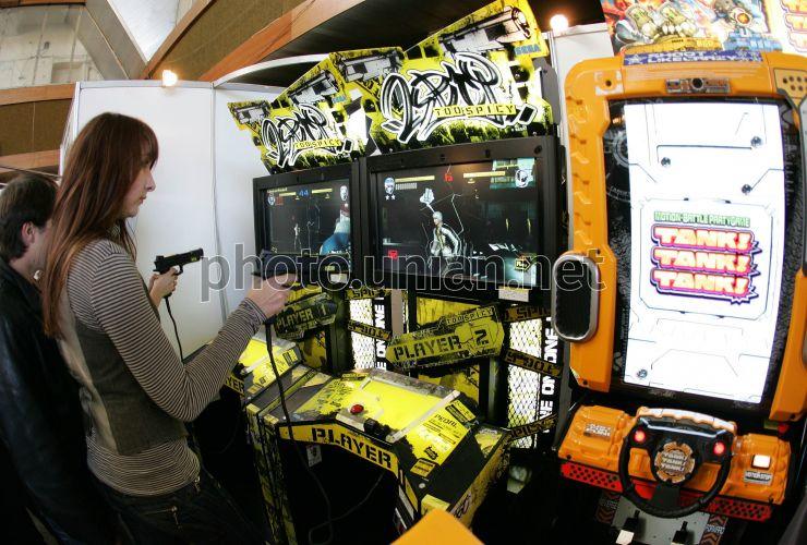 Игровые автоматы играть бесплатно resident