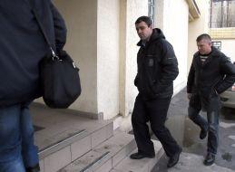 фото голодающего депутата приходько закажите исполнителя юду