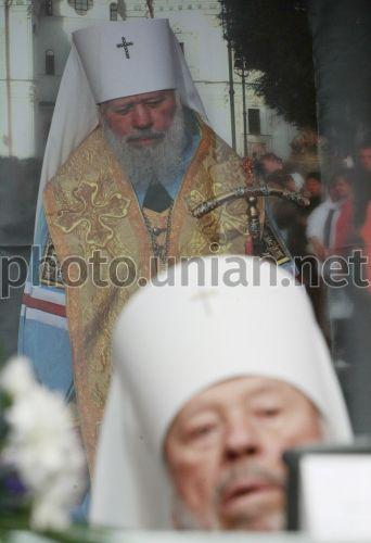 меня стихи митрополита владимира сабодана было известно первобытным