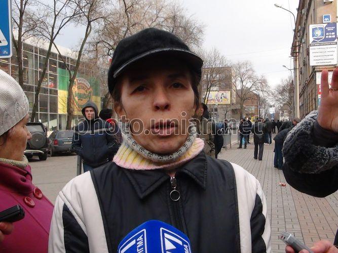 Галина из ночных клубов клуб быстрых знакомств в москве