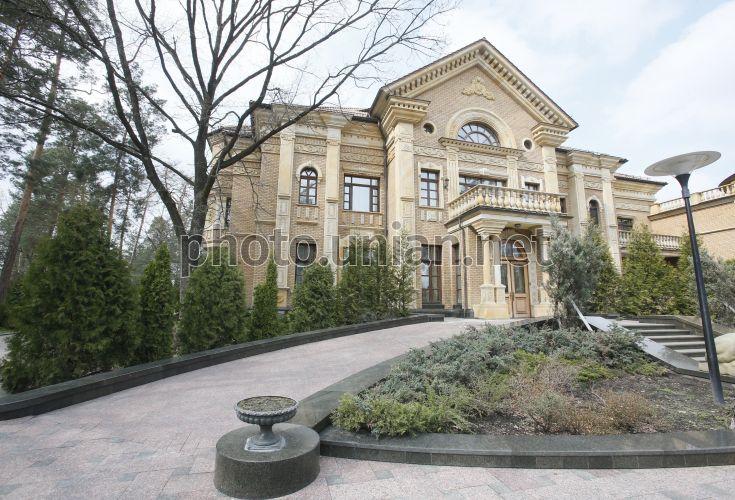 Дома архитектора тарасова фото города, которых