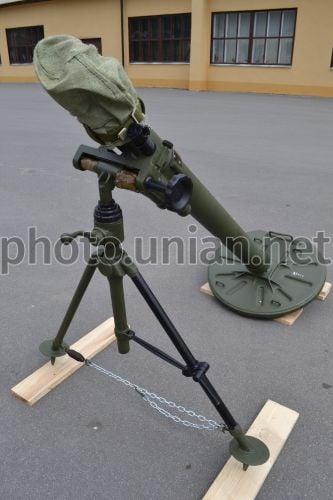 82-BM-37