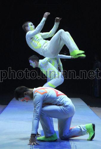 грозди этого гимнасты цирка картинки кривой рог сочные