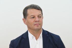 Roman Sushchenko