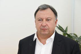 Mykola Kniazhytskyi