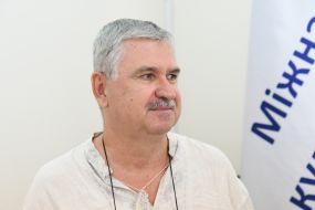 Igor Zots