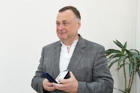 Viktor Nabrusko