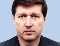 Виктор КОРЖ