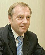 Александр ЛАВРИНОВИЧ