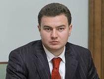 Виктор Бондар