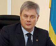 ЭДУАРД ЗЕЙНАЛОВ
