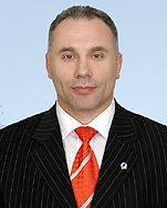Виктор ЛЕЩЕНКО