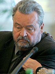 Іван Плющ