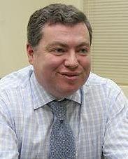 Евгений КОРНЕЙЧУК