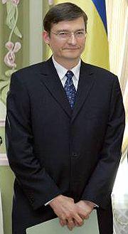 Йозеф-Маркус ВУКЕТИЧ