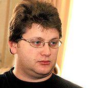 Арьев выложил постановление суда в интернете