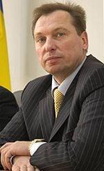 Борис СИЛЕНКОВ