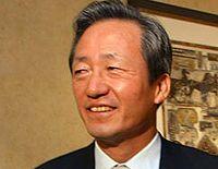 Мон Дзун Чун