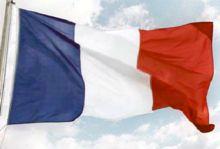 Прапор Франції