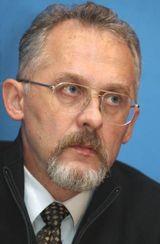 Володимир Саприкин