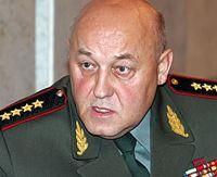 Юрій Балуєвський