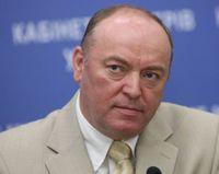 Микола Сивульський