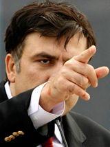 За последнее время влияние Саакашвили значительно уменьшилось