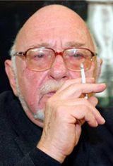 Єжі Гофман