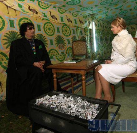 """Саакашвили: """"Я принял решение переместиться к протестующим на площадь перед Радой"""" - Цензор.НЕТ 3732"""