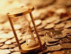 Резервної світової валюти експерт