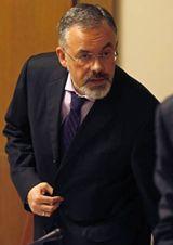 Дмитрий Табаник