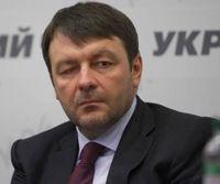 Игорь Тарасюк