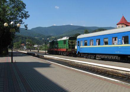 Поезд апостолово москва купить билет купить билет на поезд в ставрополь