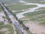 Все фото МЧС в Закарпатской области 2008 г.