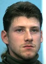 Сергій Мовчан